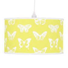 mustard yellow table u0026 pendant lamps zazzle