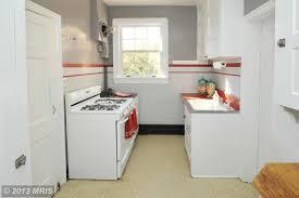 tiny kitchen that needs updates ideas see pics hardwood