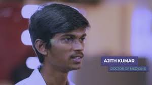 Medical Student R by Fence Education Academy Mbbs Md Videos Play Tube