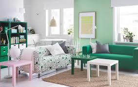 living room inspiring ikea living room sets cool ikea living room