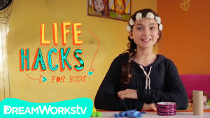 Hacks For Home Design Game by Rainy Day Game Hacks I Life Hacks For Kids Youtube