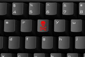 large key keyboards for android how to fix a dead key on your keyboard pcworld