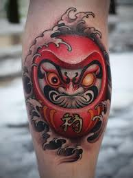 best 25 tattoo japanese style ideas on pinterest japanese