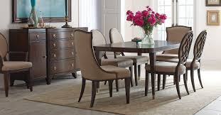 Furniture Stores Dining Room Sets Dining Room Furniture Stoney Creek Furniture Toronto Hamilton