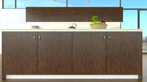 how to clean wood veneer kitchen cabinets wonderful cleaning wood cabinet image titled clean wood kitchen