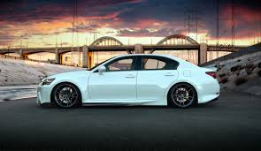 lexus gs300 vancouver lexus gs f sightings updated pg 20 page 11 clublexus lexus