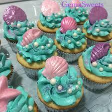 cupcake wonderful birthday cake websites gourmet muffins online