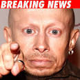 vern troyer sex tape