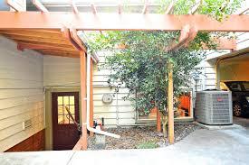 apartment unit mil at 1141 2nd avenue s edmonds wa 98020 hotpads
