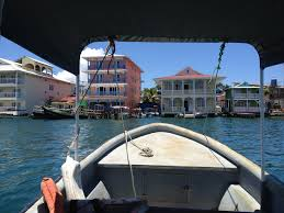 bocas del toro panama real estate listings for sale and rent