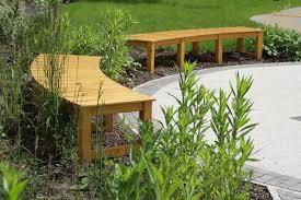 versa street furniture timber hardwood seats u0026 benches