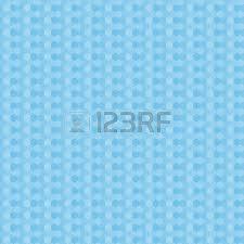Hintergrundmuster Blau Blau Sauberes Kleines Dreieck Nahtlose Hintergrundmuster