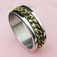 toy finger rings images Toy jewelry rings images jpg