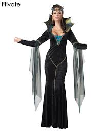 kids white witch costume online get cheap witch halloween costumes for girls aliexpress