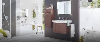 Neues Badezimmer Kosten Concept Die Startseite Für Ihr Neues Bad