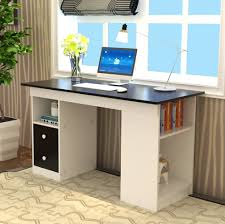 Used Computer Desk Sale Used Computer Desk Used Computer Desk Suppliers And Manufacturers