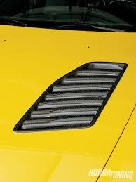 jeep hood vents killer jeep hood vent cover for vent hood