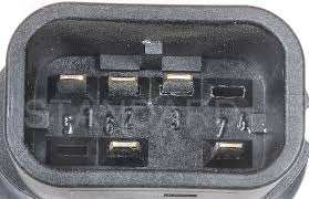 Ford Explorer 1990 - ford explorer sport trac seat lumbar switch replacement standard
