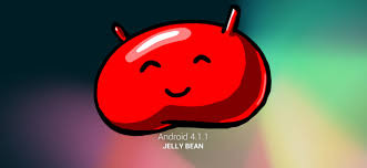 android jelly bean the best 8 new features in android 4 1 jelly bean