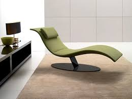 Living Room Lounge Chair Modern Minimalist Lounge Chairs For Living Room