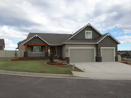 new construction neighborhoods spokane