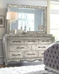 bellissimo bedroom furniture horchow bedroom furniture awesome s from within thesoundlapse com