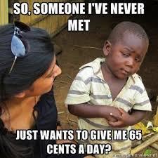 All Time Best Memes - 11 best lol too funny images on pinterest ha ha funniest memes