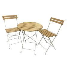 White Aluminum Patio Furniture Sets by Furniture Wonderful Lowes Bistro Set For Patio Furniture Idea