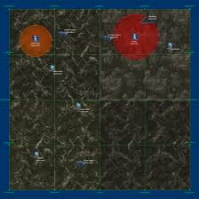 Goo Map World Map Project Ion Wiki