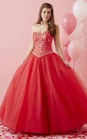 cheap quinceanera dresses sweet 15 dresses dressafford