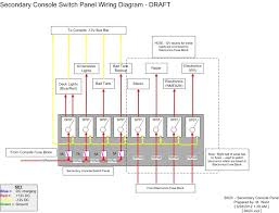 oil pressure switch wiring for fuel pump page 1 iboats boating