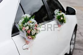 wedding organization beautiful decorations for a wedding car wedding organization