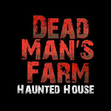 memphis haunted houses haunted houses in memphis tennessee at