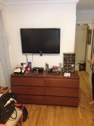 Ikea Hack Dresser by Big City Little Blog Lifestyle Blog