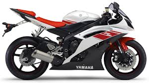 cbr bike rate super bikes wallpapers for free download about 350 wallpapers