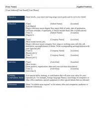 different resume templates different resume templates musiccityspiritsandcocktail