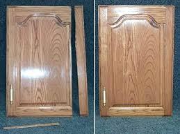 how to fix a warped cabinet door solid wood cabinet doors warping kitchenaid blender rootsrocks club