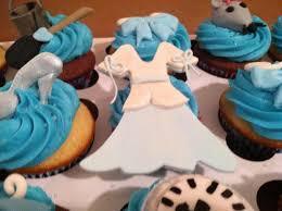 cinderella cupcakes cupcakes take the cake