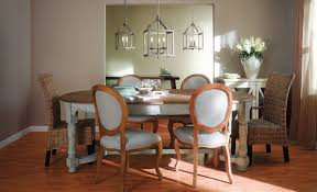 Kichler Dining Room Lighting Dining Room Kichler Dining Room Lighting Decor Modern On Cool