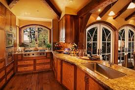 Awesome Hobbit House Plans Decorating Ideas For Kitchen Kitchen Window House Plans