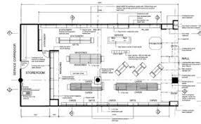 retail shop floor plan retail shop floor plan google search retail design