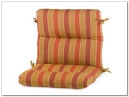 Wrought Iron Patio Chair Cushions Wrought Iron Patio Chair Cushions Cheap Patios Home Design