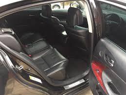 lexus is200 sport tyre pressures lexus gs450h hybrid in streatham common london gumtree