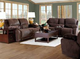 Palliser Juno Best Sellers Sofas And Sectionals