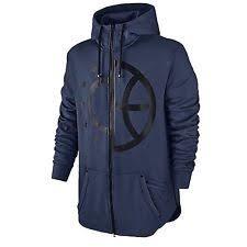 alexander wang men u0027s oversized leopard hoodie size medium retail