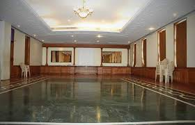 country club spring kandivali west mumbai banquet hall