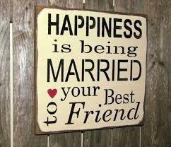 wedding quotes for best friend best friends apart quotes best quotes facts and memes
