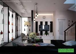 home interior image 27 best thiết kế nhà phố interior design images on pinterest