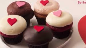 Best Valentine Gifts by The Best Valentine U0027s Day Dessert Gifts For Foodies Youtube