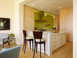 Bar Pulls For Kitchen Cabinets Bar Pulls For Kitchen Cabinets Photo U2013 3 U2013 Kitchen Ideas